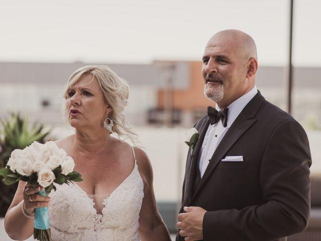 Dan and Jane's wedding in Toronto, Ontario 32