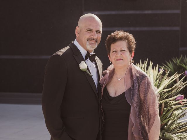 Dan and Jane's wedding in Toronto, Ontario 36