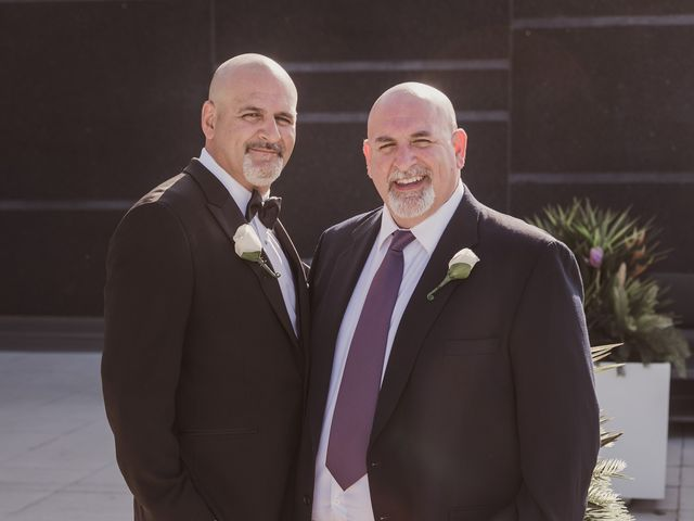 Dan and Jane's wedding in Toronto, Ontario 37