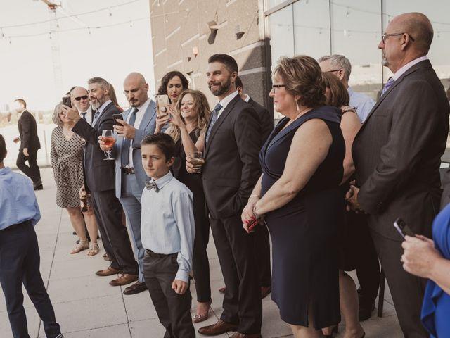 Dan and Jane's wedding in Toronto, Ontario 55