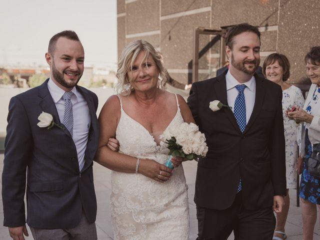 Dan and Jane's wedding in Toronto, Ontario 62