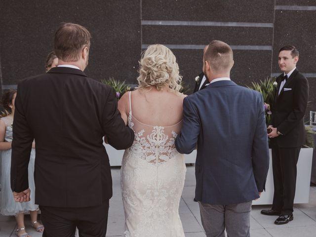 Dan and Jane's wedding in Toronto, Ontario 63