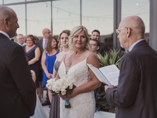 Dan and Jane's wedding in Toronto, Ontario 65