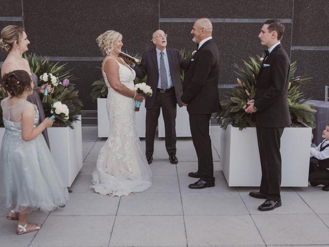 Dan and Jane's wedding in Toronto, Ontario 67
