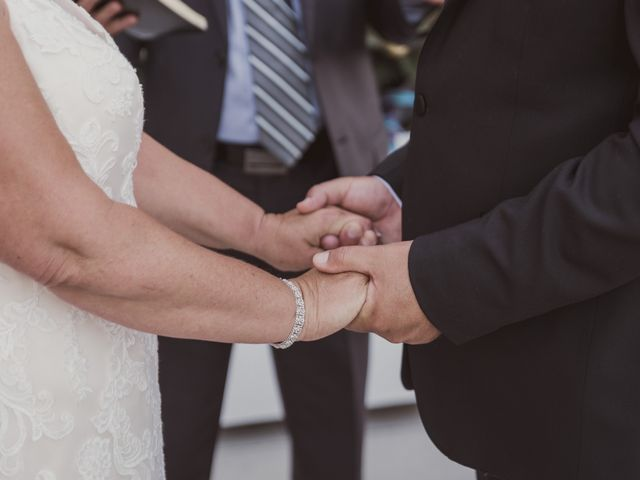 Dan and Jane's wedding in Toronto, Ontario 69