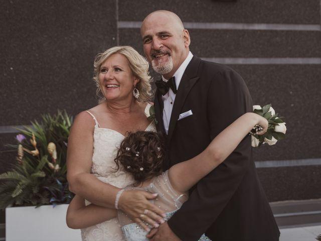 Dan and Jane's wedding in Toronto, Ontario 77