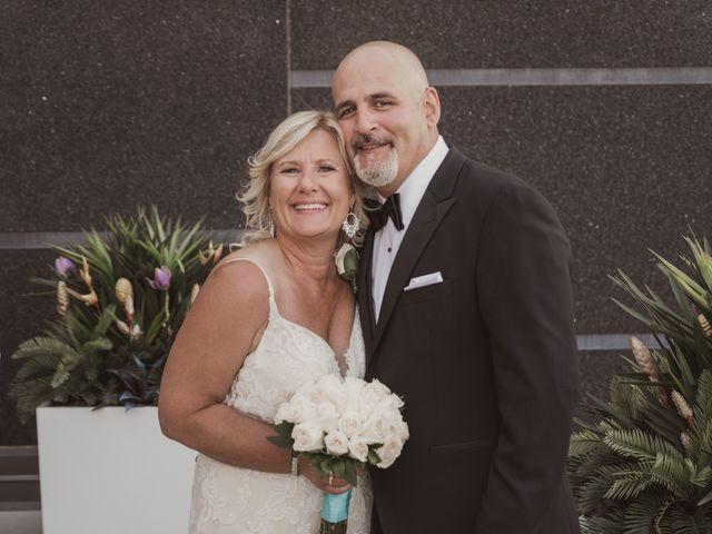 Dan and Jane's wedding in Toronto, Ontario 81