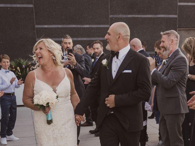 Dan and Jane's wedding in Toronto, Ontario 82