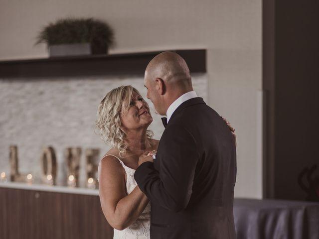 Dan and Jane's wedding in Toronto, Ontario 83