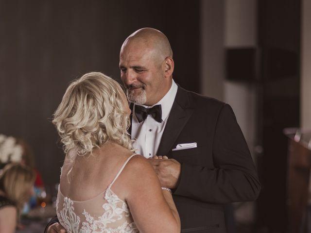 Dan and Jane's wedding in Toronto, Ontario 84