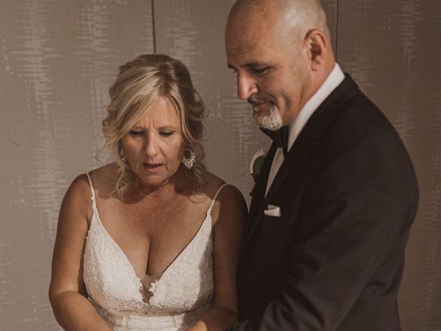 Dan and Jane's wedding in Toronto, Ontario 102