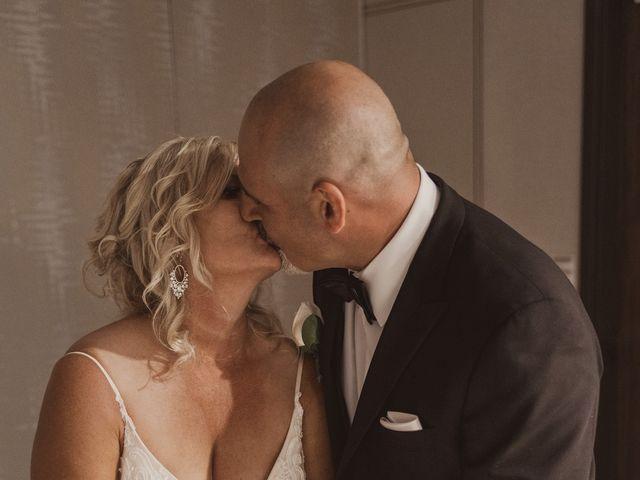 Dan and Jane's wedding in Toronto, Ontario 104