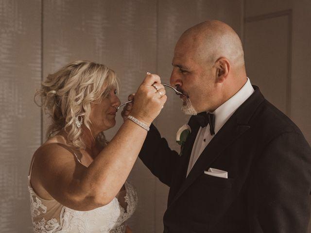 Dan and Jane's wedding in Toronto, Ontario 106