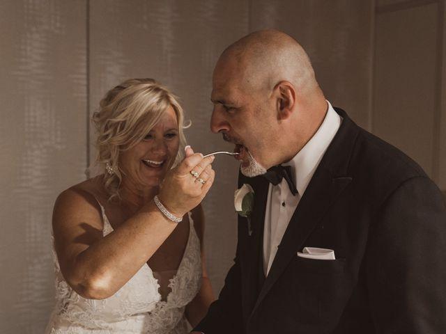 Dan and Jane's wedding in Toronto, Ontario 107