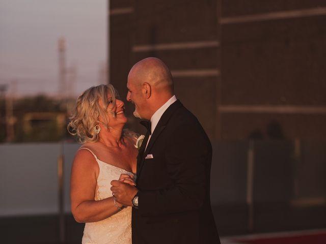 Dan and Jane's wedding in Toronto, Ontario 110