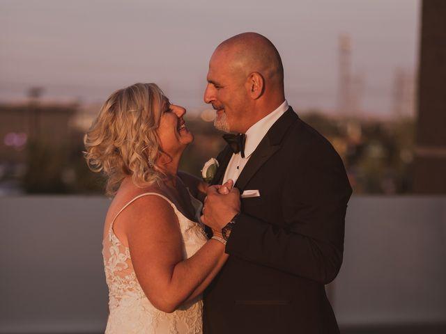 Dan and Jane's wedding in Toronto, Ontario 111