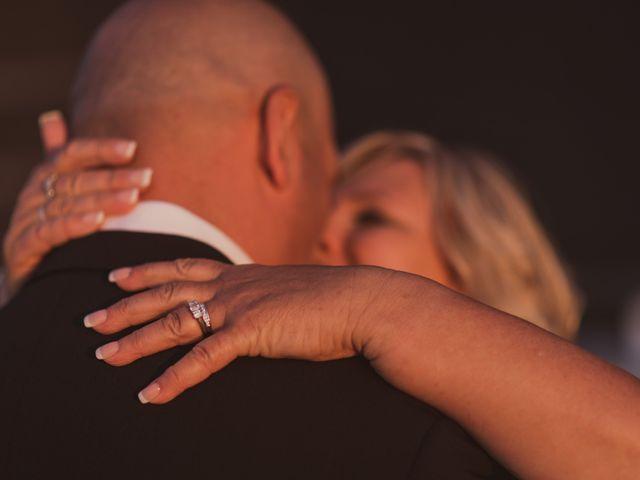 Dan and Jane's wedding in Toronto, Ontario 114