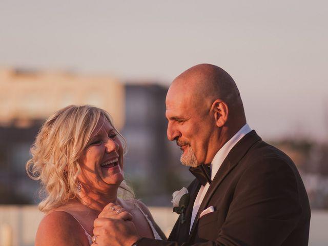 Dan and Jane's wedding in Toronto, Ontario 115