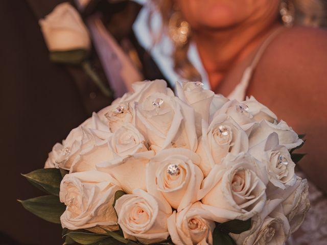 Dan and Jane's wedding in Toronto, Ontario 116
