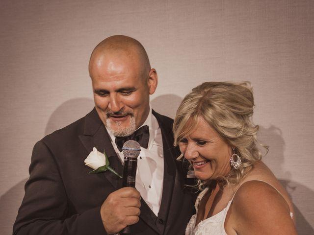 Dan and Jane's wedding in Toronto, Ontario 120