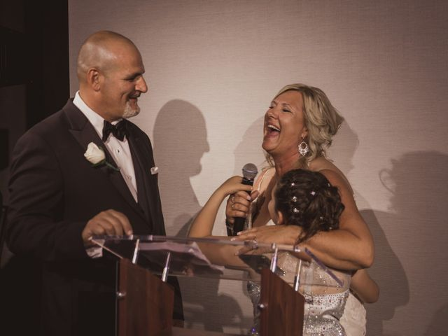 Dan and Jane's wedding in Toronto, Ontario 122
