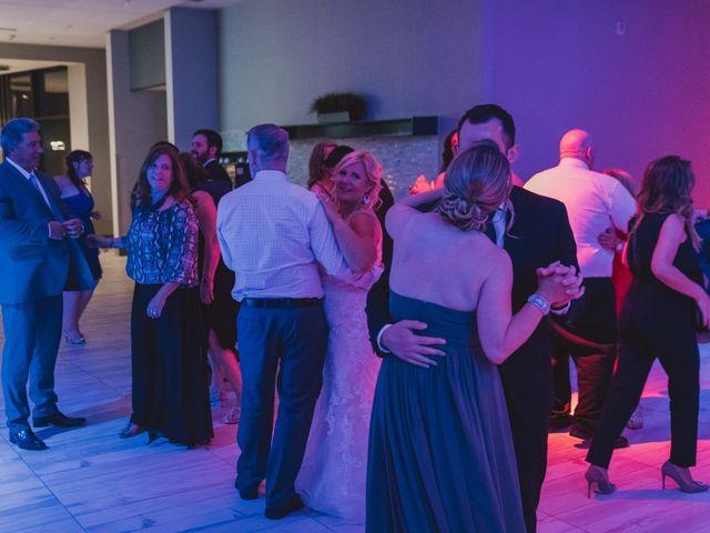 Dan and Jane's wedding in Toronto, Ontario 123
