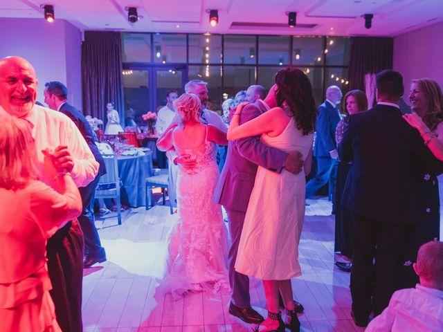 Dan and Jane's wedding in Toronto, Ontario 124