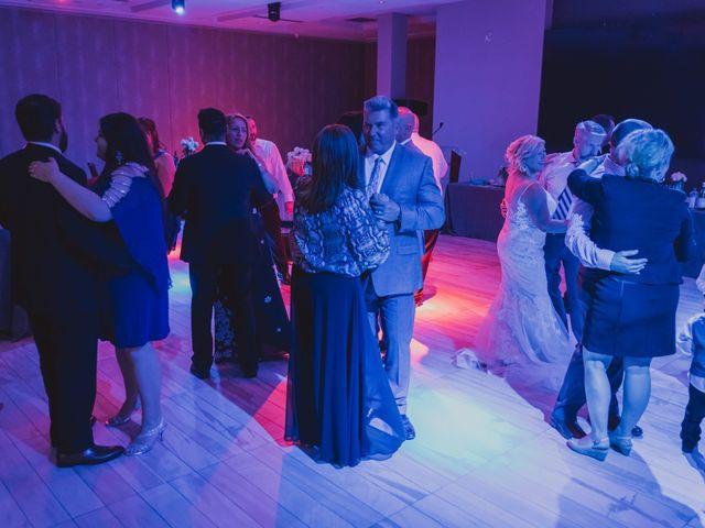 Dan and Jane's wedding in Toronto, Ontario 126