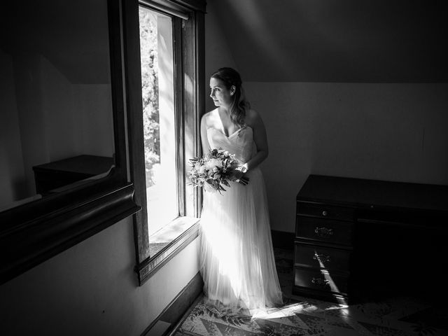 Eric and Celia's wedding in Niverville, Manitoba 27