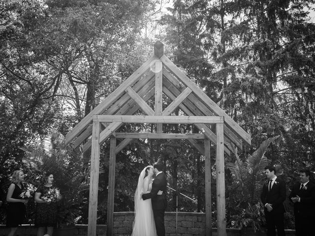Eric and Celia's wedding in Niverville, Manitoba 42