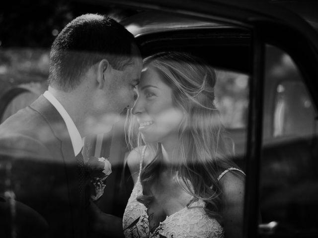 Andrew and Lindsay's wedding in Okanagan Falls, British Columbia 24