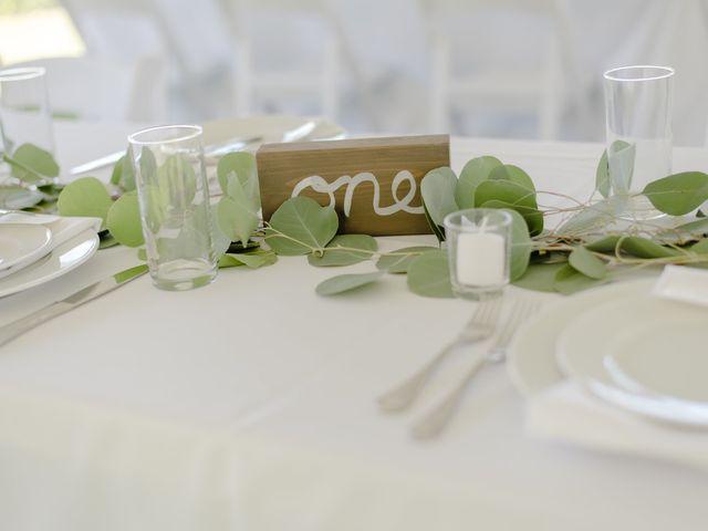 Andrew and Lindsay's wedding in Okanagan Falls, British Columbia 48