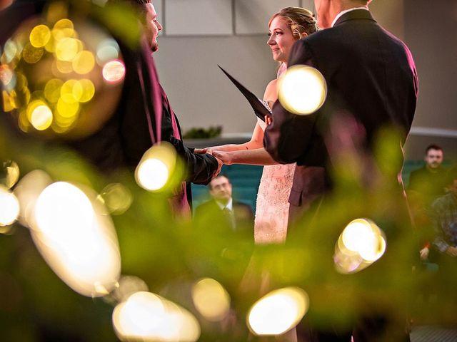 Sam and Maija's wedding in Norquay, Saskatchewan 12