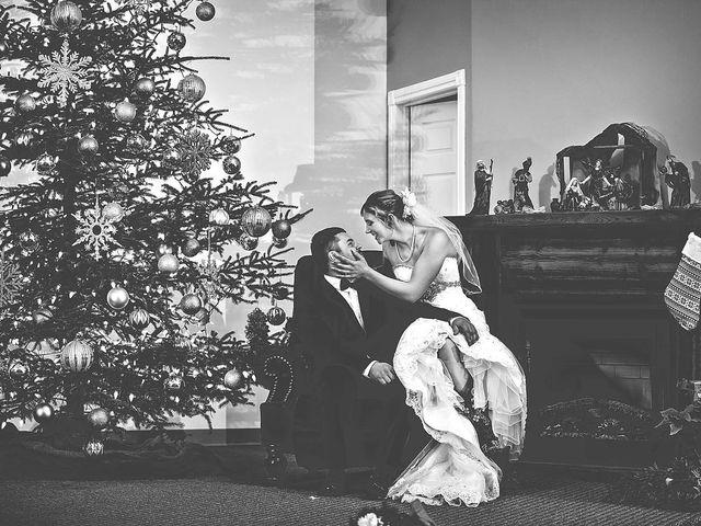 Sam and Maija's wedding in Norquay, Saskatchewan 22