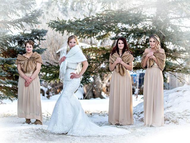 Sam and Maija's wedding in Norquay, Saskatchewan 52
