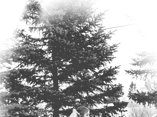 Sam and Maija's wedding in Norquay, Saskatchewan 53