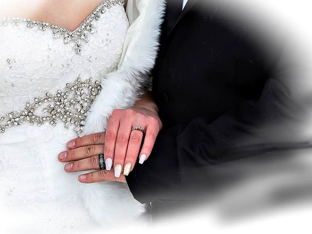 Sam and Maija's wedding in Norquay, Saskatchewan 56