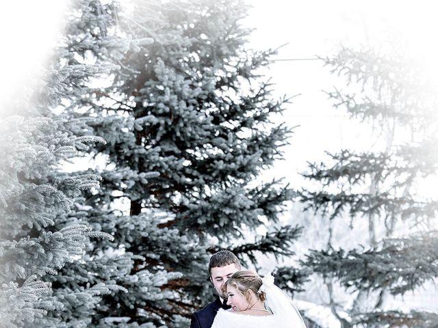 Sam and Maija's wedding in Norquay, Saskatchewan 59
