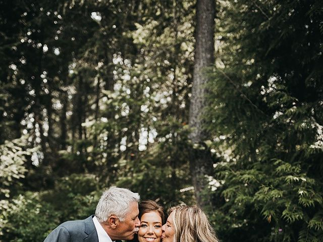 Sheldon and Brittany's wedding in Salmon Arm, British Columbia 23
