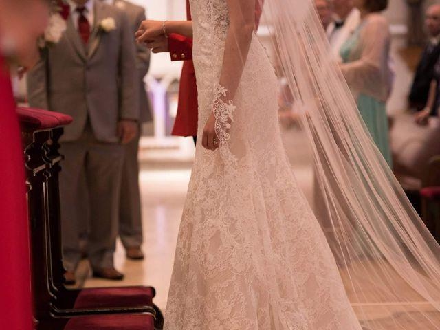 Benoit  and Chantelle 's wedding in Vancouver, British Columbia 9