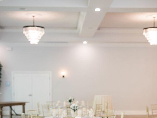 Tim and Kaylee's wedding in Lethbridge, Alberta 11