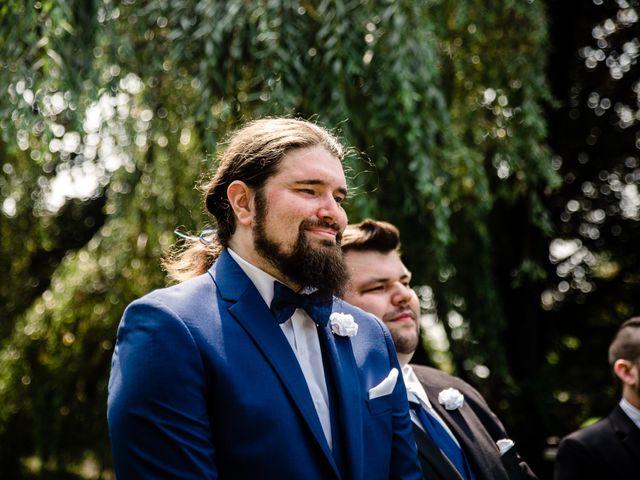 Tyler and Amanda's wedding in Chilliwack, British Columbia 31