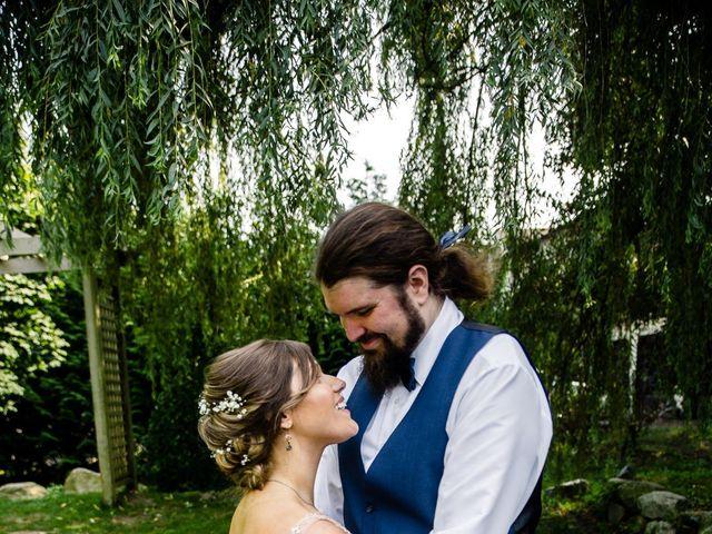 Tyler and Amanda's wedding in Chilliwack, British Columbia 46