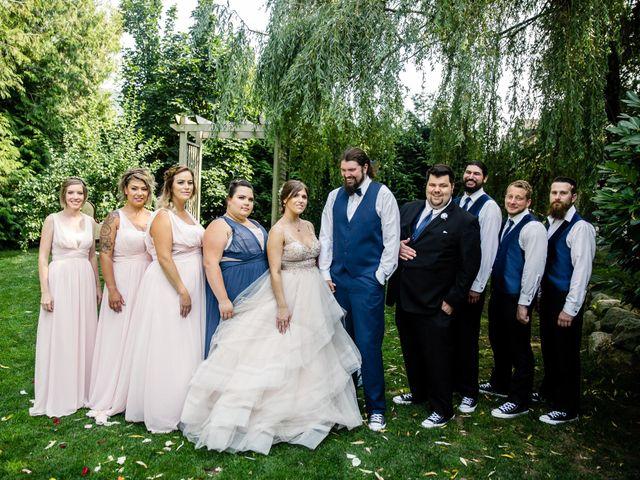 Tyler and Amanda's wedding in Chilliwack, British Columbia 47