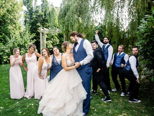 Tyler and Amanda's wedding in Chilliwack, British Columbia 48