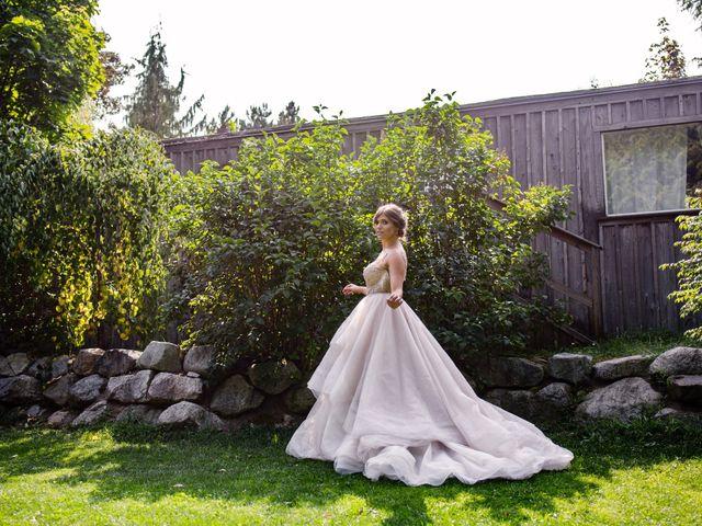 Tyler and Amanda's wedding in Chilliwack, British Columbia 51
