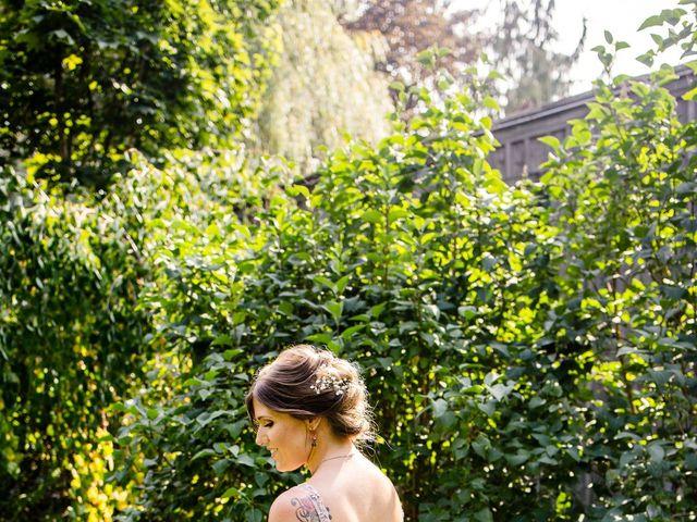 Tyler and Amanda's wedding in Chilliwack, British Columbia 52