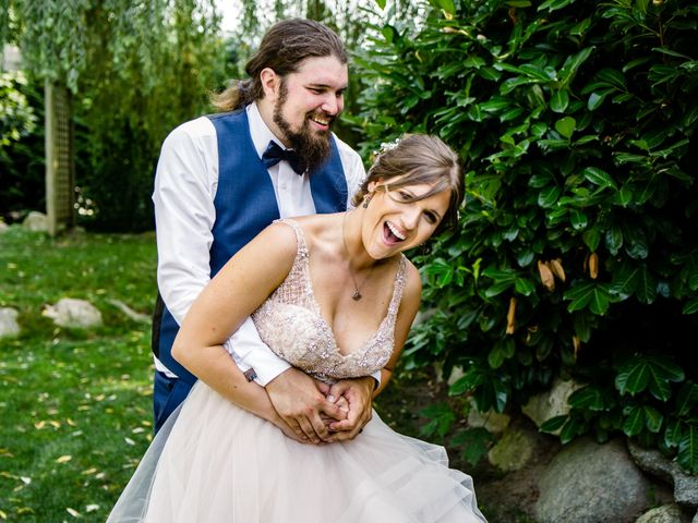 Tyler and Amanda's wedding in Chilliwack, British Columbia 54