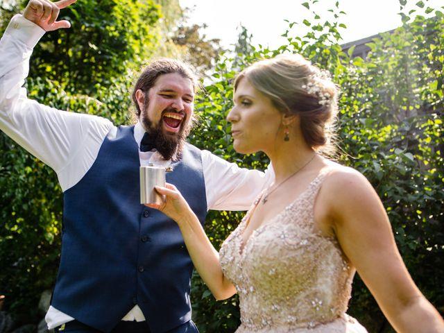 Tyler and Amanda's wedding in Chilliwack, British Columbia 55