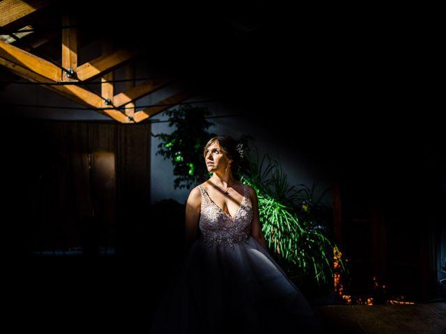 Tyler and Amanda's wedding in Chilliwack, British Columbia 64